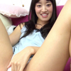 [Masturbation · M man attack] Kishibe Kana Chan vibes masturbation · M man attack video! There are bonus videos!