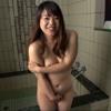 【レイディックス】おしっこシャワー #005