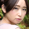 Popular model Ishikawa Yumi chan's wet fetish video!