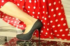 Shoes 画像集148