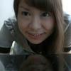 【貴重】高学歴独身美熟女から投稿されてきた自宅自画撮り下着染み映像 #002
