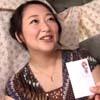 【ホットエンターテイメント】熟女ナンパ猛烈アクメ!! #002