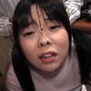 【姦辱屋】家畜にされた少女 #103