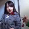 【クリスタル映像】爆乳メスブタ女を素人ドS男の自宅へ連れて行きました #009