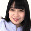 【h.m.p】変態ロリコン倶楽部 #002