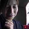 【ジャネス】M嬢ゲリラ露出 #019