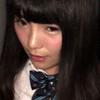 【縱向動畫】整潔的白色內褲和整齊的黑髮制服J●●PNJM00267