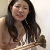 【レイディックス】大量うんこパラダイス #071