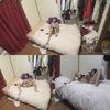 [Manzuri姨妈]在神户的一名57岁成熟女人的家中被相机遗忘的手淫