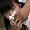 【姦辱屋】家畜にされた少女 #065