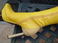 Shoes 画像集141