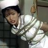 Megumi Ogawa (D-57)