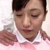 【マザー】介護福祉士なおさん38才に中出し #002