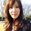 【ジャネス】M嬢ゲリラ露出 #041