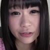 Mimori Azuma facial sprinkled, Velero play)
