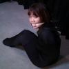 Haru Sakurano - Sleepsack - Young Wife Stowed in the Sack - Full Movie