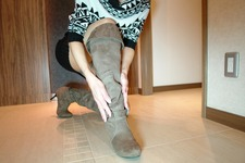 Shoes 画像集114