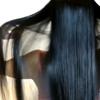 Yuri那头发迷信Yuuri'的发型字典所有关于