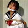 Minori Iijima (R-55 Part.1)