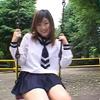 【MP】JKぷりん #135