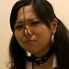 【姦辱屋】家畜にされた少女 #094