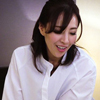 [Latest work] beauty beauty mature woman of business trip massage is shown senzuri 猥褻 24