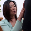 【レイディックス】未亡人肉化粧 美少年とその母 #003