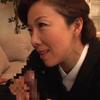 【レイディックス】未亡人背徳の肉欲奴隷 #004