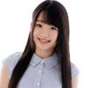 【최신작】 천진난만한 미소녀들이 오마 ○ 코에 치 ○ 코를 탐내는 순간 미소녀 '성 태'기록 14 명 4 시간