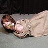 夏川女人-綁架的泳衣-3 袋