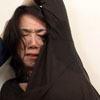 【ジャネス】恥ずかしい汗とエロ液 #010