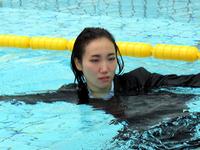 顧問のWET熱血指導(Wet Girls 06A2)
