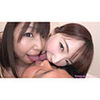 Highest! Double slammed squirm! Part 3 【Hatano Yui & Forgiveness】