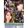 美少女達のサブミッション攻撃 Vol.03