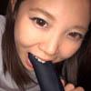 【ノーモザ】ロリ美少女の噛み噛みーの唾液染み染みーのフェラ くるめ② FETK00447