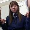 【MP】JKぷりん #118