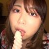 Omeme Click Ruri Sister's Tsuyudaku Dildo Blow Aoi 7 FETK00409