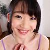 【h.m.p】素っぴん ホントの姫川ゆうな #003