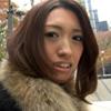 【匿名希望:A子さん】 #081
