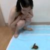 【レイディックス】大量うんこパラダイス #004