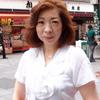 貸切不倫デート・熟女 忍 55歳