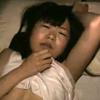 【姦辱屋】家畜にされた少女 #062
