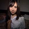 【MP】JKぷりん #257
