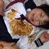【FetishJapan】糞まみれ肉棒膣内掻きまわしSEX #006