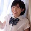 I like M Takahashi Mirai