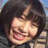 [Individual shot ¥ Kimo man] San Jo Ayumi Hen _ full version