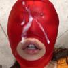 【クリスタル映像】牝犬マスク肉体玩具スレイブ #006