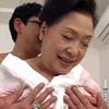 【レイディックス】閲覧注意!日本のびっくり熟女大集合! #015