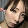 [Ear fetish video] Ami's ear cleaning with a good healing atmosphere