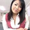 【レイディックス】僕の会社の豊満熟女OL #001